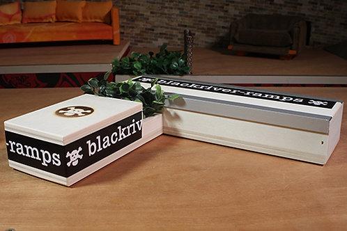 Blackriver Ramps Box 7