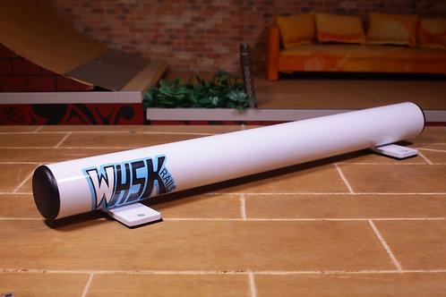 WHSK Pipe Rail