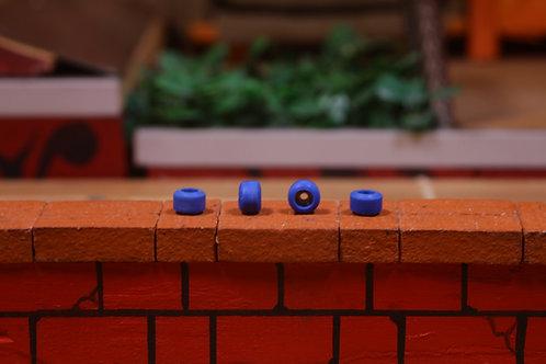 "Oak Wheels ""Royal Blue"" Mini"