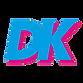 DK Fingerboards.png