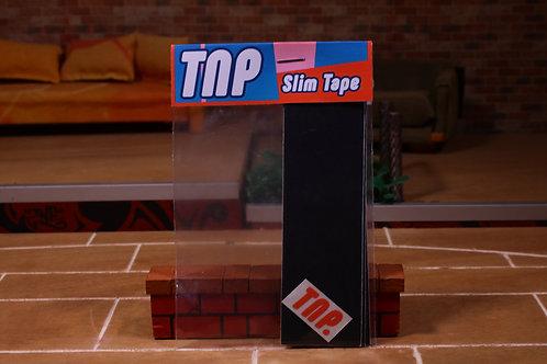 TNP Slim Tape x 3