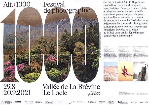fotoschulezuerich-vallée_de_la_Brévine_e