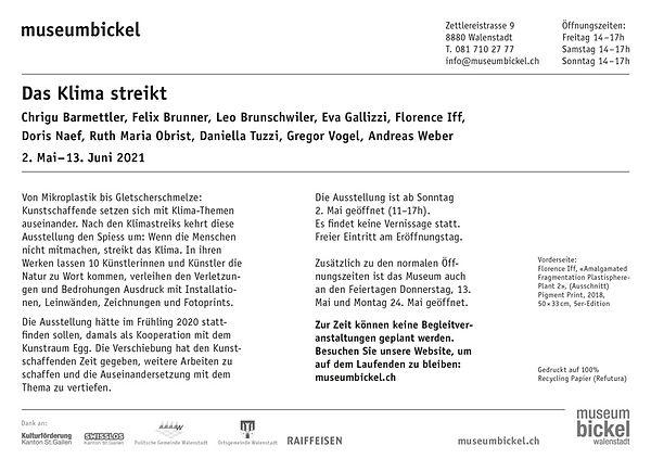 EK_Das-Klima-streikt_2021_Rueckseite_Web