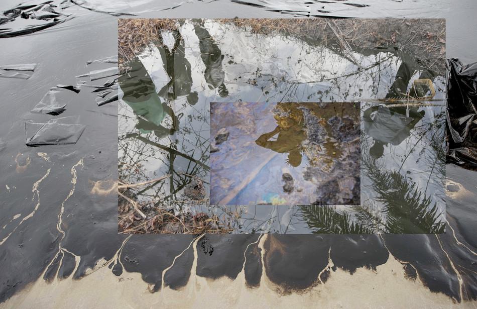 OIL-Oilspills 7
