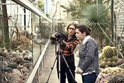 fotoschulezuerich, ©Patrick Gutenberg, fototechnik und grundlagen erlernen, mit professinellen fotografen und lehrern fotografieren lernen, fotografischer lehrgang, in kleingruppen fotografieren
