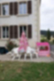florence iff, fotografie, plastik spielgerät,spielplatz, sitzplatz, landschaft, rural, les verrieres
