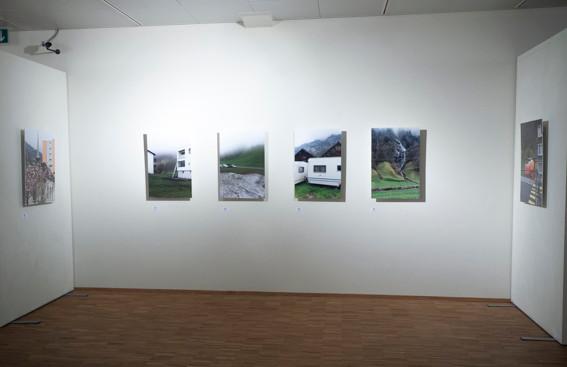 PrixPhoto15, BAT, Sotheby's , Zurich, 2015