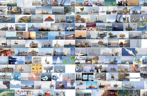OIL-Offshore 5