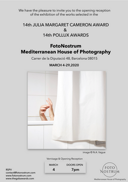 The Gala Awards;14th JMCA and 14th Pollux Awards' Exhibition