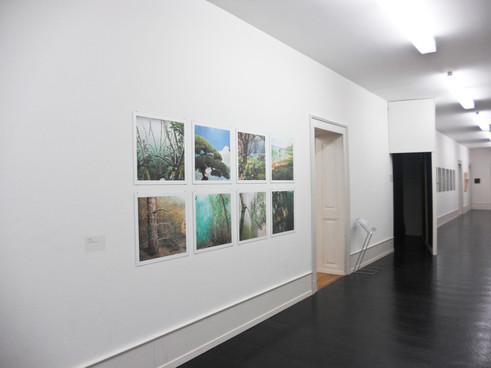 selection, Photoforum Pasqu'Art, Bienne, CH, 2011/12