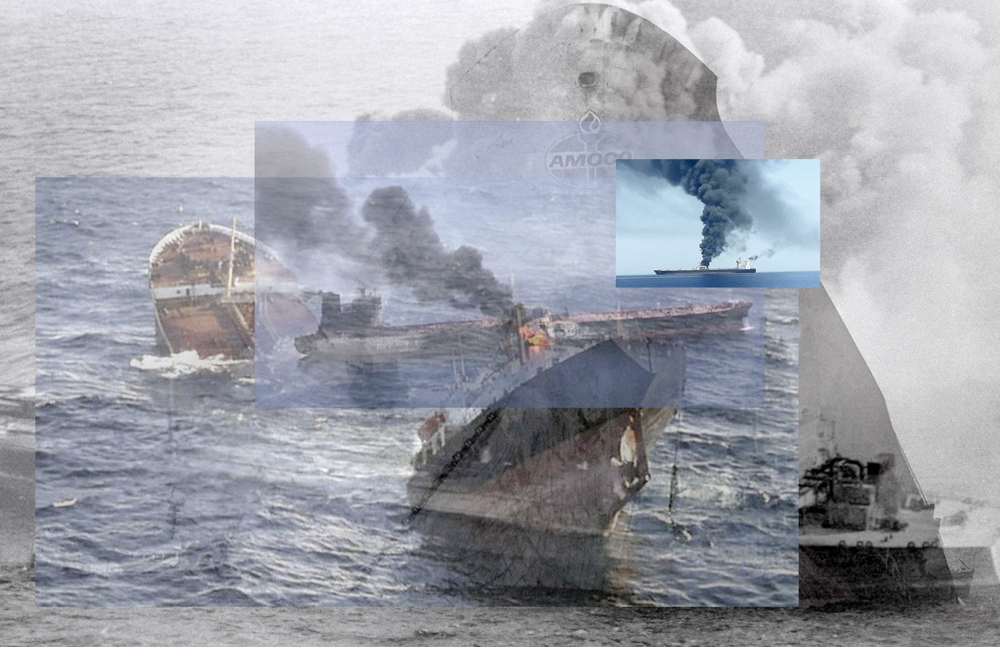 OIL-Oilspills 2