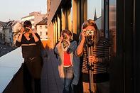 von A-Z kreativ fotografieren lernen, mit professionellen fotografen fotografieren lernen, fotografischer lehrgang, in kleingruppen fotografieren