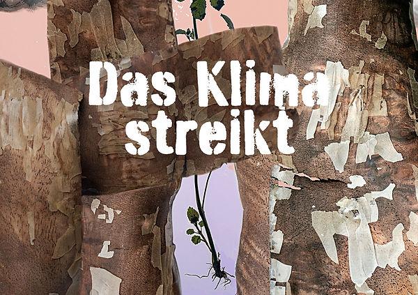 EK_Das-Klima-streikt_2021_Vorderseite_We