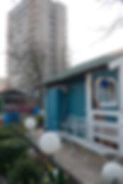 florence iff, fotolehrgang, landschaft urban, streetphotography, agglomeration, stadtentwicklung, dokumentarfotografie, schrebergarten, gartensitzplatz, zürich