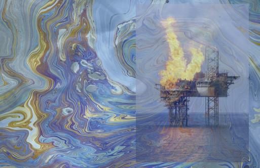 OIL-Oilspills 5