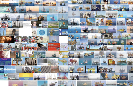 OIL-Offshore 2