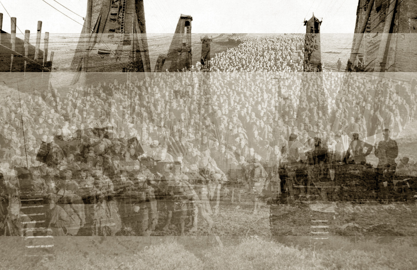 OIL- WW2/Baku 3