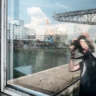 fotoausflug fotoschule zürich, bildgstaltung, grundlagen fotoreise