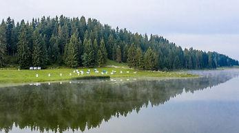 fotoschulezuerich-vallée_de_la_Brévine04.jpg