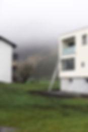 florence iff, glarnerland, abgelegen, dokumentar fotgrafie, schnee, berg, landschaft