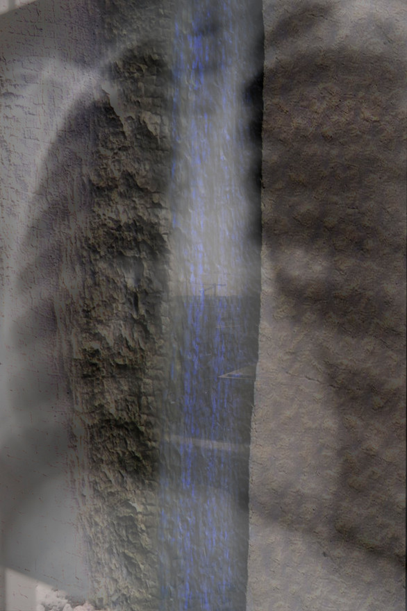 Gilgamesh Revisited-Enkidu