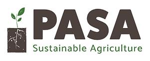 PASA Member.png