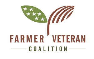 Farmer Veteran Coalition.png