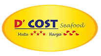 loogo-d-cost-seafood-700x387.png