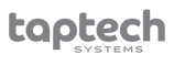 Taptech_Wordmark_G-01.png