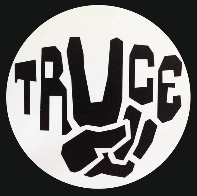 TRUCE.jpg