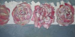 Guns and Roses 4