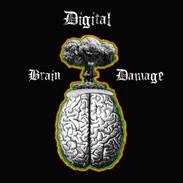 brain damage on black rasta.jpg