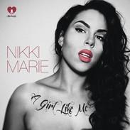 Nikki Marie for NexGen Music Group