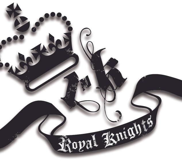 RoyalKnight%20LOGO1.jpg