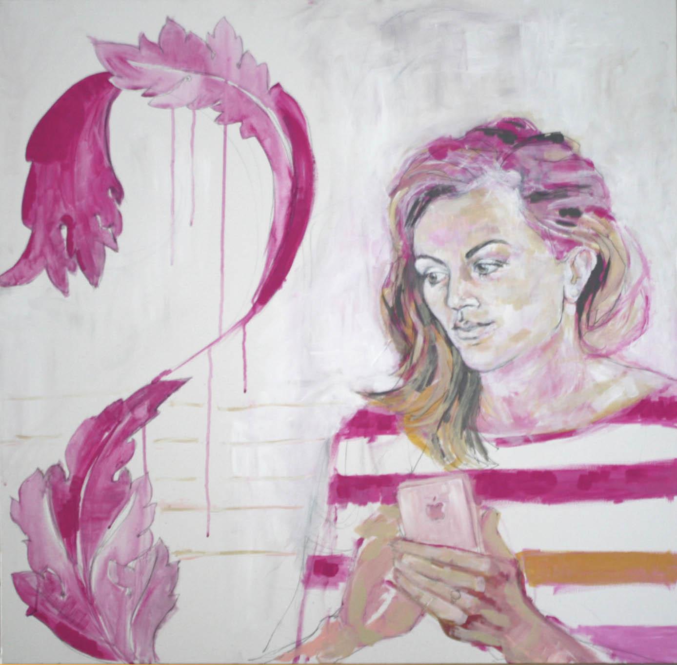 Christina Pell-Neal