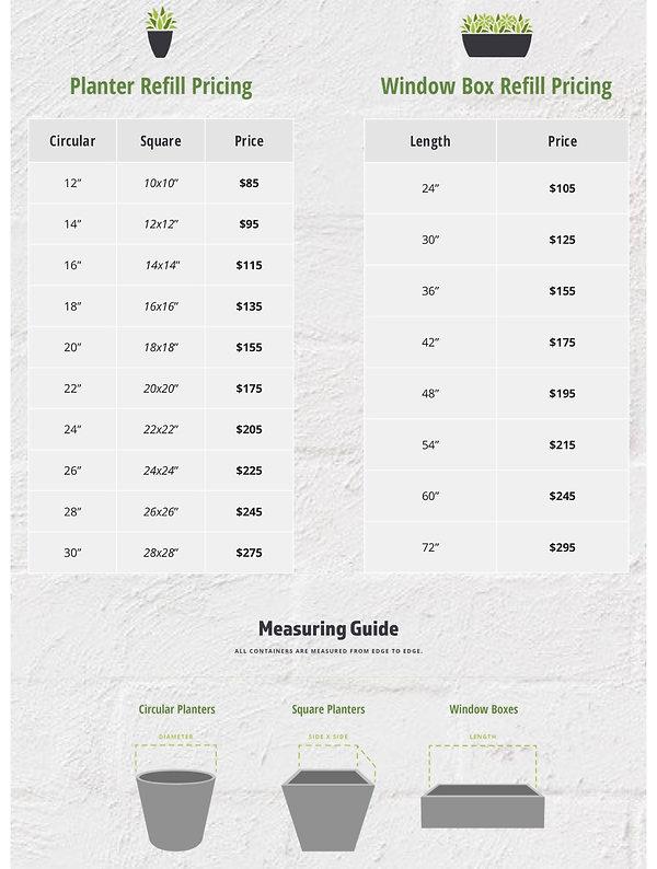 planter pricing list.jpg