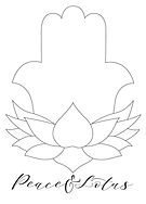 peace and Lotus logo.jpg