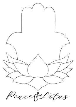 peace and Lotus logo.jpg