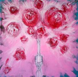 shooting+roses