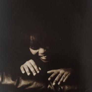 Singer Maysa Leak