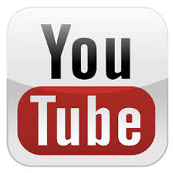 youtube icon.jfif