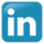 240px-Linkedin_icon.svg.png