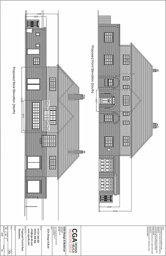 Courthill- Proposed Elevation.jpg