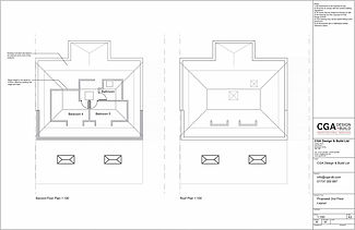 Courthill-%20Proposed%20Layout%202nd%20l