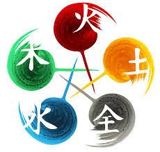 5 Elements acupuncture, bury st edmunds, stowmarket, mildenhall, red lodge