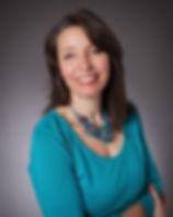 Helen Taylor, Deep Medicine and Zero Balancing