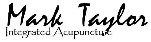 Acupuncture in Bury St Edmunds