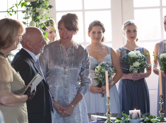 Hester wedding 1.jpeg
