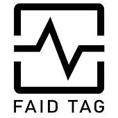 FAID-TAG&Schrift_Weiß.png