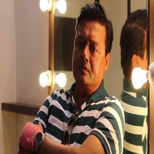 Saswata Chatterjee speaks about his Indo-Danish venture, his first international project, titled Iqbal and the Indian Jewel. It's the third instalment of the Iqbal franchise, which is lapped up by the masses in Denmark.